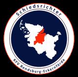 Schiedsrichter KFV Rendsburg Eckernförde