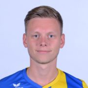 Lukas Gersteuer