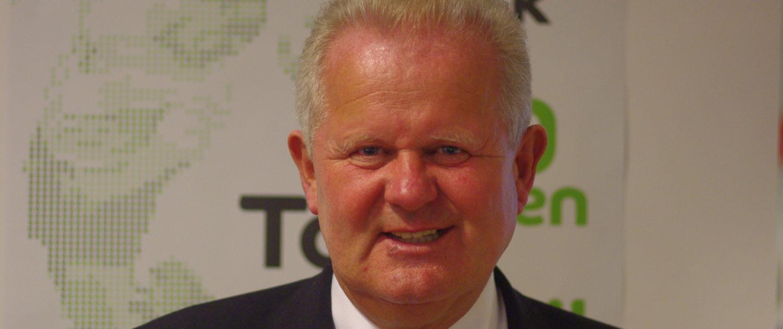 Hans Ludwig Meyer
